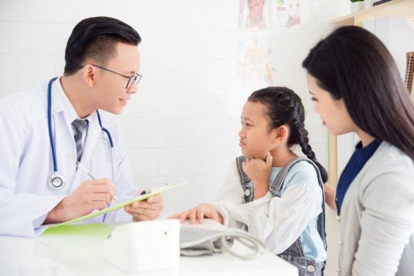 Indiana Sinus Dr Shridhar Ventrapragada Can A Tonsillectomy Cure Sleep Apnea