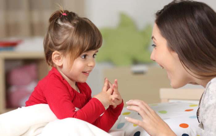 Indiana Sinus 4 Signs Your Child May Have Hearing Loss Hearing Evaluation And Treatment