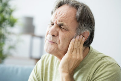 Indiana Sinus Do Adults Get Ear Tubes What Are The Signs I May Need Myringotomy Surgery