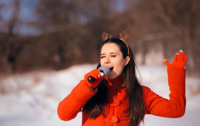 Indiana Sinus 3 Causes of Vocal Cord Polyp Smoking Allergies Singing