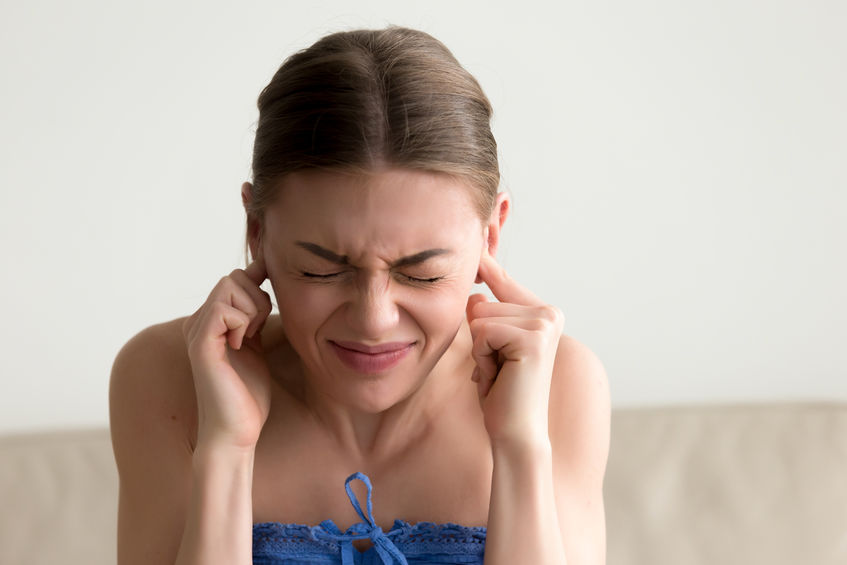 Indiana Sinus Why Are My Ears Ringing Tinnitus Symptoms And Treatment