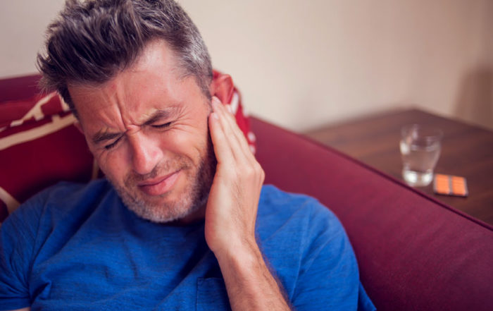 Indiana Sinus 3 Reasons To Consider An Adenoidectomy Treatment For Recurrent Earaches