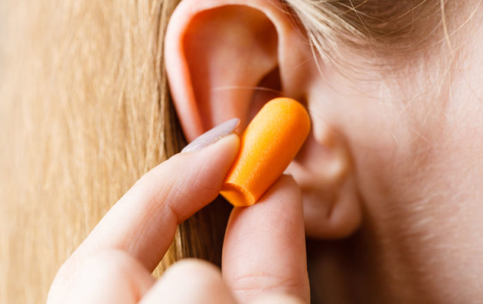 Indiana Sinus How Can I Prevent Hearing Loss 5 Tips To Reduce Noise Related Hearing Damage