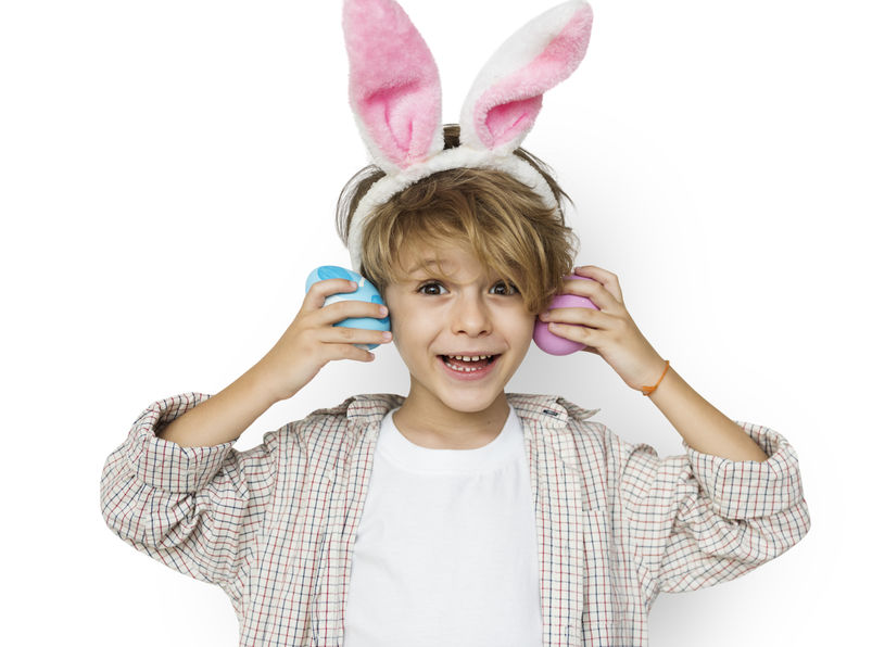 Indiana Sinus Why Are Children More Likely To Get Ear Infections Learn About Prevention And Remedies