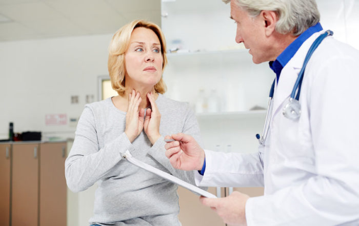 Indiana Sinus Tonsillectomy vs Adenoidectomy Surgery Options And Recovery Time